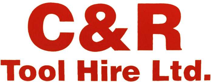 C&R Tool Hire Centre